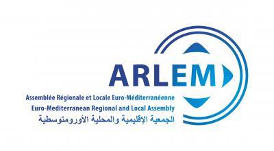 Premio Arlem