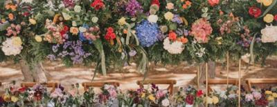 talleres-florales-atelier-de-la-flor