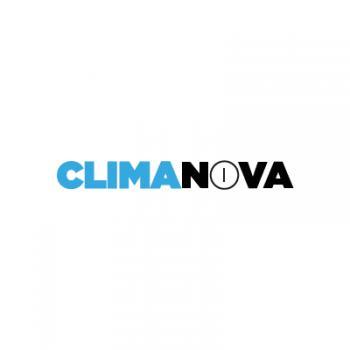 Climanova Marbella