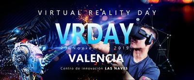 VRDay 2019