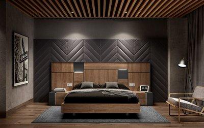 dormitorio-muebles