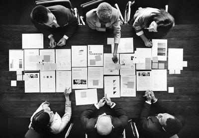 La identidad corporativa y el diseño web
