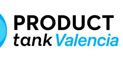 ProductTank