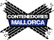 Contenedores en Mallorca