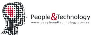 Ponencia de Néstor Pascual de Personas & Tecnologías