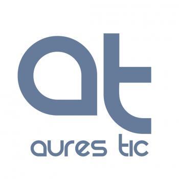Aures TI Consultors, S.L.