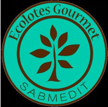 Ecolotes Gourmet