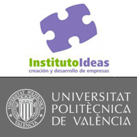 INSTITUTO IDEAS | UPV