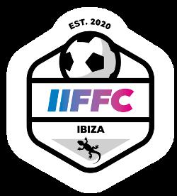Ibiza Internacional Football Friends Cup