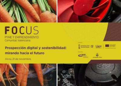Tendencias de Futuro en Economía Circular y Digitalización con Nicola Cerantola