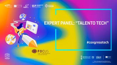 Informe conclusiones Expert Panel Talento Tech