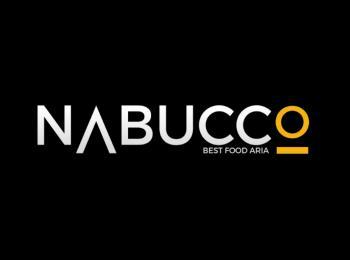 Nabucco Restaurante