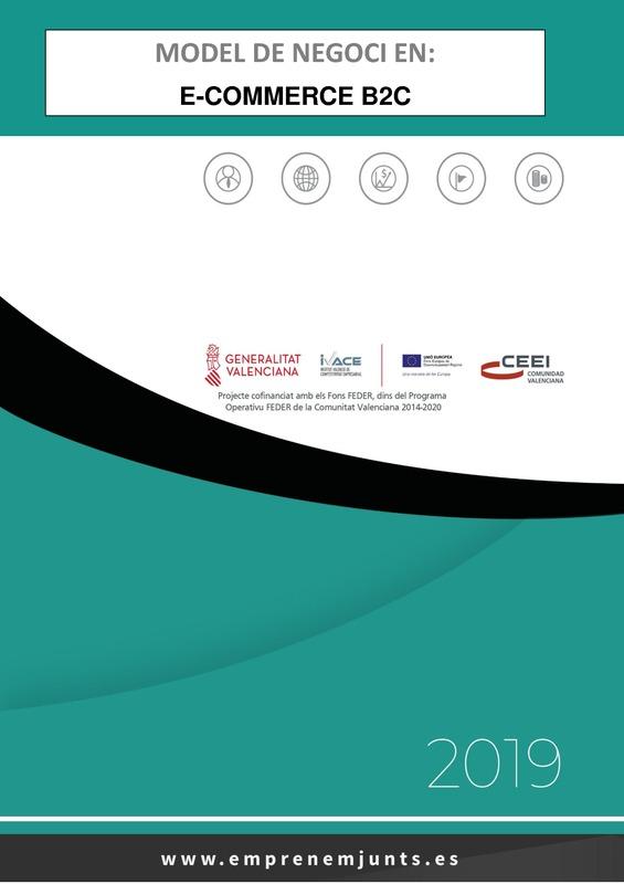 Ecommerce B2C (VAL) (Portada)