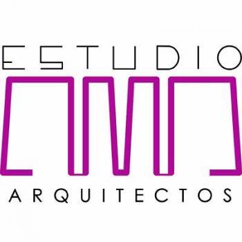 estudioAMA | Arquitectos