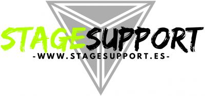 STAGE SUPPORT SL