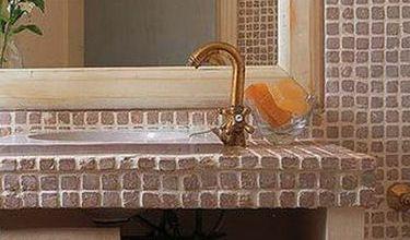 5 Ventajas De Decorar Tu Baño Con Muebles De Baño De Obra