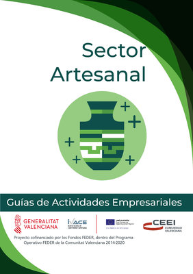 Sector artesanal