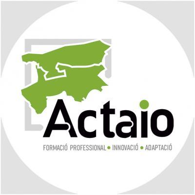 Acord Territorial per a l'Ocupació i el Desenvolupament Local ACTAIO