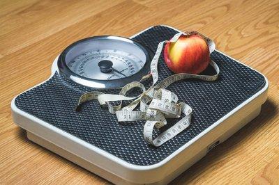Sobrepeso de grado 1 y 2: recomendaciones