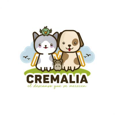 CREMALIA Tanatorio - Crematorio mascotas Servicio 24H