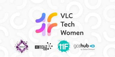 VLC Tech Women