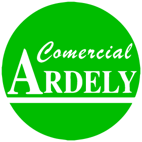 Comercial Ardely S.A
