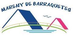 AEDL Mareny de Barraquetes