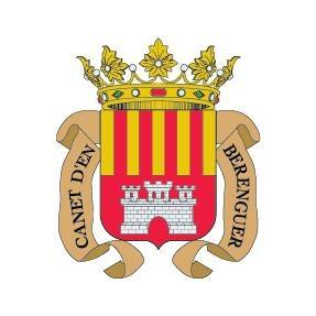 AEDL Ajuntament  Canet d'en Berenguer