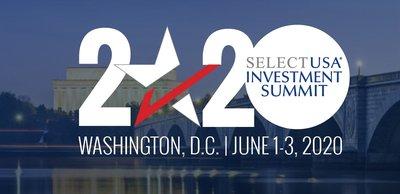 USA Investment Summit 2020