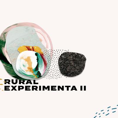 Rural Experimenta II