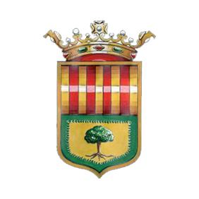 AEDL Ajuntament Bonrepòs i Mirambell