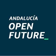 Andalucía Open Future 2020- Telefónica