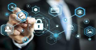 Webinar: Mesa Redonda CISOs - Ciberseguridad a debate