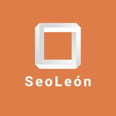Seo Leon-Agencia Seo y Sem