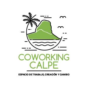 Coworking Calpe