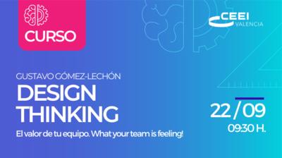Workshop El valor de tu equipo. What your team is feeling!