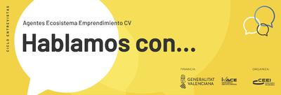 """Cristina Fernández: """"Debido al Covid-19, actualmente hemos duplicado servicios para ayudar a trabajadores autónomos y a pymes"""""""