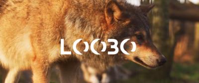 LOOBO