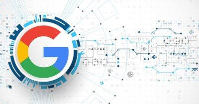 Los factores de clasificación de Google