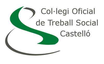 Colegio Oficial de Trabajo Social de Castellón