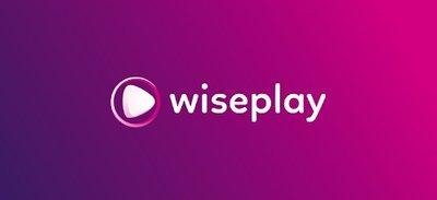 Listas wiseplay