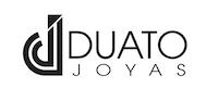 Joyas Duato