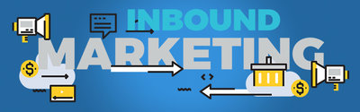 Inbound Marketing Niuk