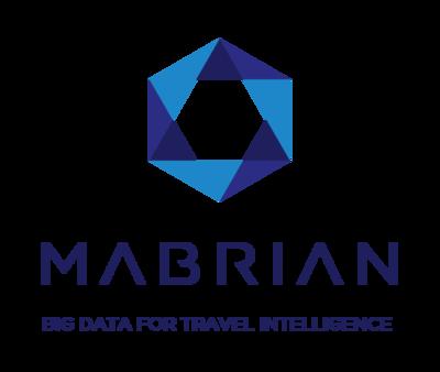 Mabrian Technologies