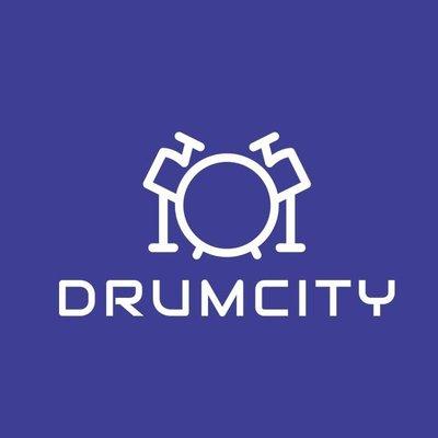 Drumcity