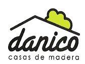 Danico Events