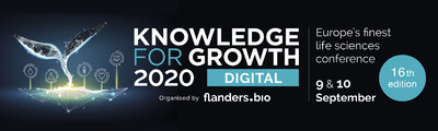 Knowledge For Growth 2020