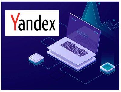Módulo Yandex para Prestashop
