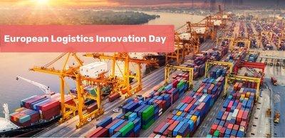 Día Europeo de la Innovación Logística