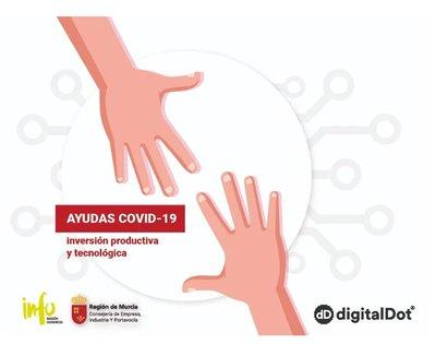 Ayudas COVID
